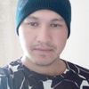 Otkir, 25, г.Бухара