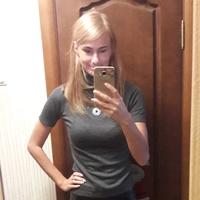 Елена, 39 лет, Козерог, Санкт-Петербург