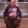 Evgeniy, 41, Amursk
