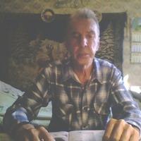 Александр, 67 лет, Водолей, Мытищи