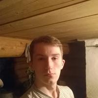 Илья, 22 года, Дева, Можга