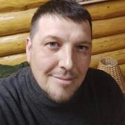 Максим 40 Северск