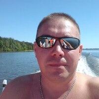 Михаил, 40 лет, Рыбы, Волгореченск