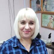 Ирина 52 Кемерово