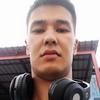 Ильяс, 22, г.Краснодар
