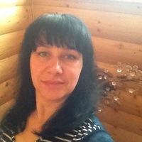 Римма, 51 год, Козерог, Москва
