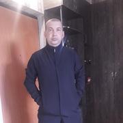 Сергей 33 Костанай