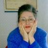 Любовь Георгиевна, 71, г.Житомир