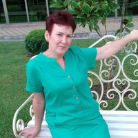 Надежда Романова, 50 лет, Водолей, Нефтеюганск