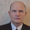 Владимир, 60, г.Алматы́
