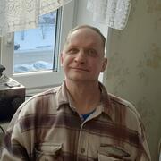 Николай 53 Кингисепп