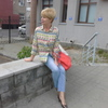 Ольга, 61, г.Барнаул