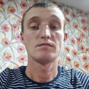Сергей 34 Алейск
