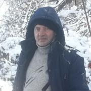 Kamil Badalov 53 Баку