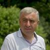 manuchar, 51, Kutaisi
