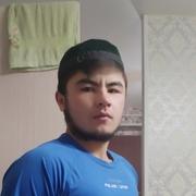 Uraz 23 Казань