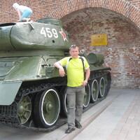 Владимир, 42 года, Близнецы, Димитровград