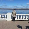 Лариса, 63, г.Чебоксары