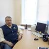 Геннадий, 60, г.Урай