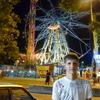 Станислав, 27, г.Выборг