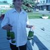 Олег, 25, г.Белоярский