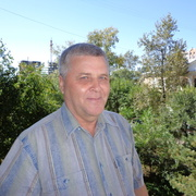 Сергей 67 Хабаровск