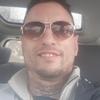 Raymond Reeser, 37, Jackson