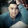 Суйун, 26, г.Бишкек