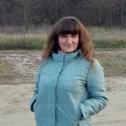 олеся 38 Урюпинск