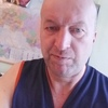 Антон, 50, г.Челябинск