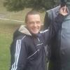 Sergіy, 41, Nadvornaya