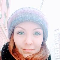 Nataly, 41 год, Телец, Москва
