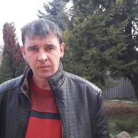 сергей, 39 лет, Скорпион, Прохладный