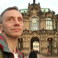 Alik, 53 года, Козерог, Рига