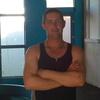 Денчик, 36, г.Санкт-Петербург