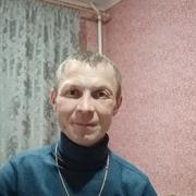 Ярослав 41 Уфа