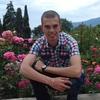 Семен, 23, г.Балтийск