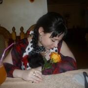 Янина, 28