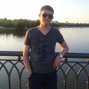 Александр 35 Москва
