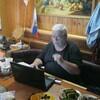 ТАХИР, 70, г.Москва