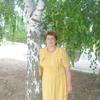 Надежда, 57, г.Дивное (Ставропольский край)