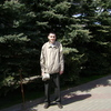 Fktrcfylh, 37, г.Солигорск