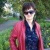 Наталья, 52, г.Челябинск