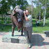 Жека, 55, г.Красноград