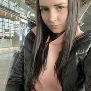 Ksenia 26 Москва