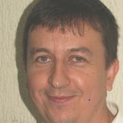 Вадим 40 лет (Водолей) Саратов