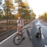 Эдуард, 23 года, Телец, Уфа