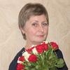 Наталья, 55, г.Подольск