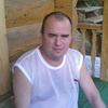 Саня, 53, г.Южноукраинск