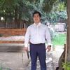 Зариф, 28, г.Душанбе